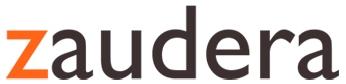 Zaudera - Formación en Tranporte de mercancías peligrosas