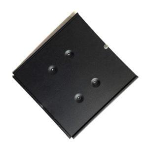 Soporte porta placas etiquetas ADR para todas las clases