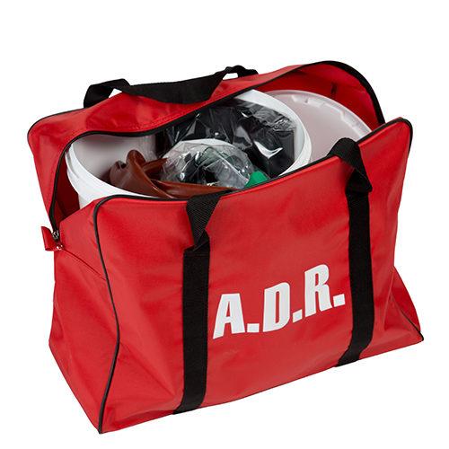 Kit ADR Full Equip para todas las clases