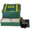 Kit ADR antiderrames Full Equip