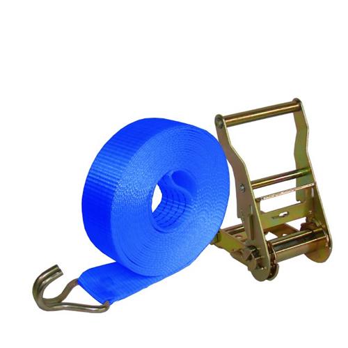 cinturon de amarre con gancho cerrado